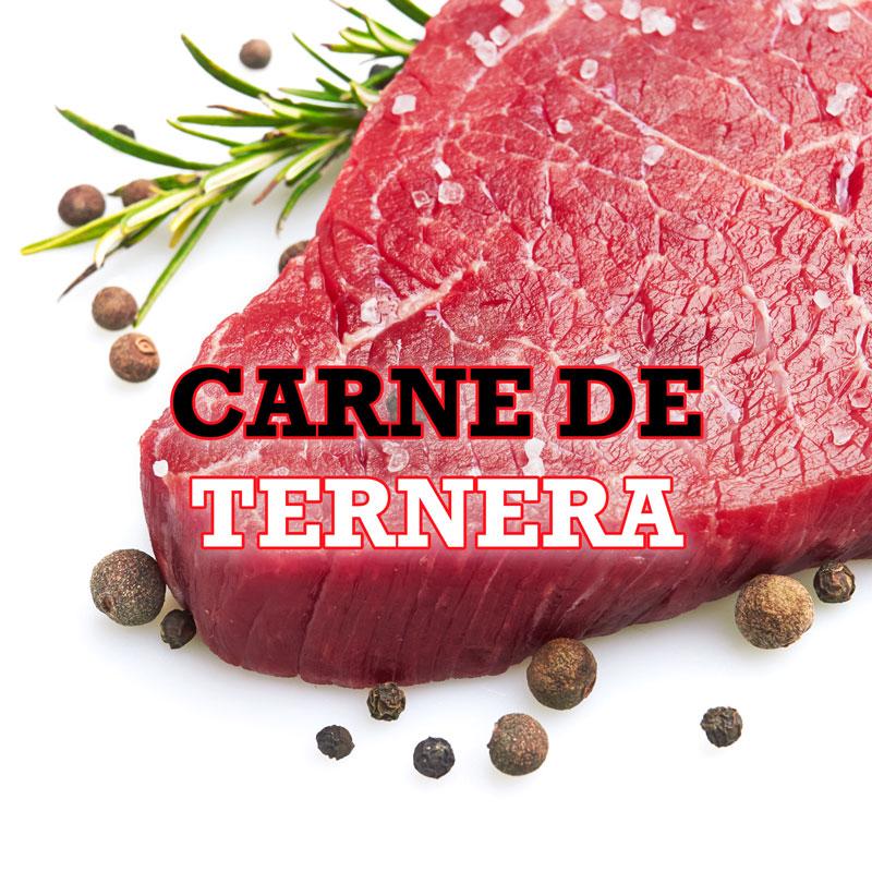 ternera-2